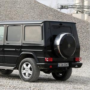 Меняю квартиру в Сочи на автомобиль Мерседес Гелендваген G 350 Diesel