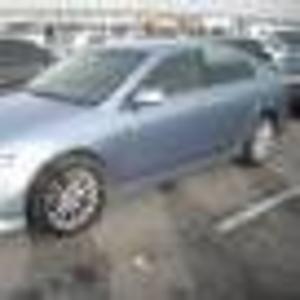 Срочно продам автомобиль Honda Accord,  2006
