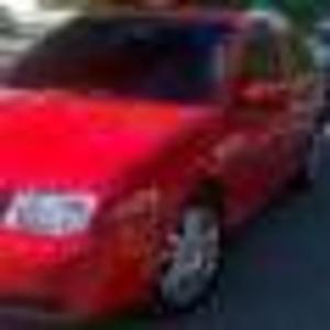 Продам автомобиль Volkswagen Jetta 2002 г