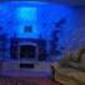 Продаем дом  или меняем на квартиру во  Владикавказе.