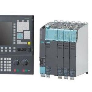Ремонт ЧПУ Siemens Sinumerik 840D 810D 802D 828D 802S 840Di 840DE 808d