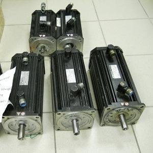 Ремонт Lenze EVS E94 93 94 EVD EL CPC MCS ECS EVF E84A E82 MH4 ESV