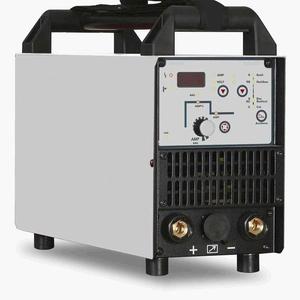 Ремонт плазменной лазерной резки станка чпу системы сварочные инвертор