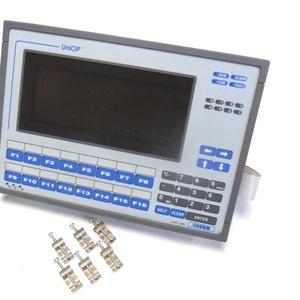 Ремонт UniOP eTOP ePAD ePAL CP bkd md MKD панель оператора