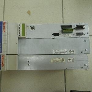 Ремонт промышленной электроники частотный преобразователь сервопривод