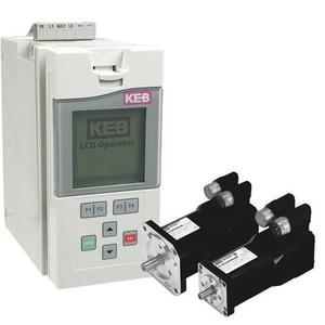 Ремонт Danfoss VLT FC 051 301 302 302 101 102 280 103 LD 2800 HVAC 300