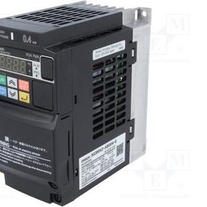 Ремонт Omron CIMR J7 JX J1000 3G3MX2 MX2 V7 V1000 3G3RX RX A1000 F7 G7