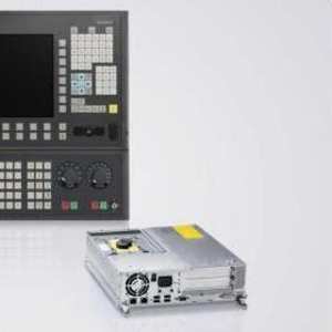 Ремонт Siemens Sinumerik SIMOTION PCU 20 50 70 OP 012 015 D425