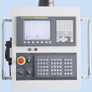 Ремонт ЧПУ FANUC CNC 0i MD TD TC MC TB PD 30i 31i 32i 35i D B B5 18i