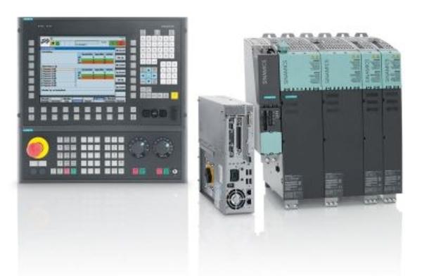 Ремонт системы ЧПУ станков программирование наладка электрооборудовани