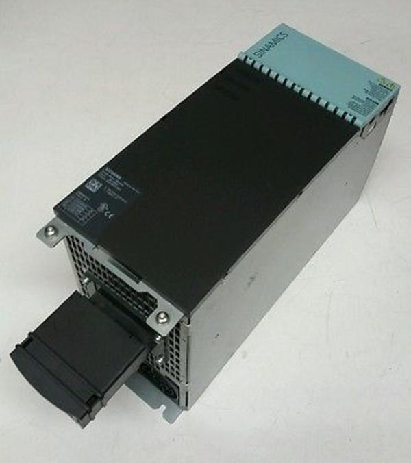Ремонт Siemens SINAMICS S120 S150 S110 6SL3120 6SL3121 6SL3320 6SL3210