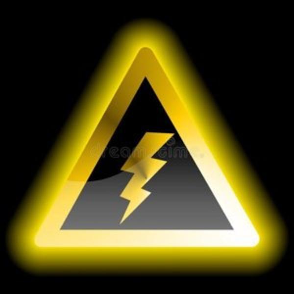 Услуги электрика 3