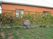 Продам дом в Краснодарском крае Абинск