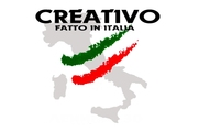 Распродажа Итальянских сапог
