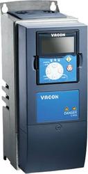 Ремонт Vacon NXL NXP NXS NXC 5 10 20 100 Cold Plate X FLOW HVAC CX час